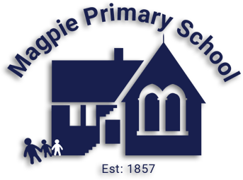 Magpie Primary School